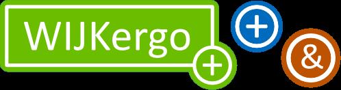 WijkErgo